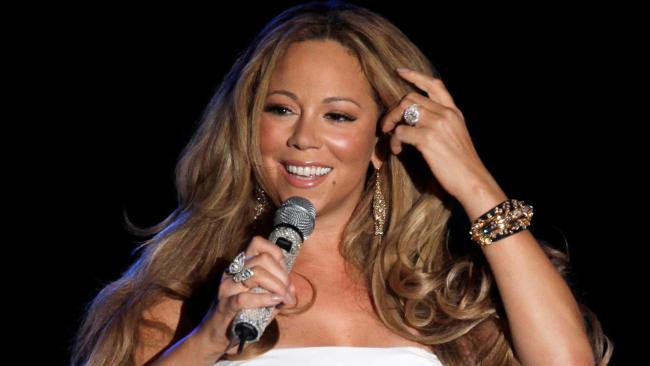 mariah-carey-idol-16x9