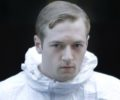 White Supremacist Charged with Terrorism in New York City