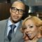 Tameka Harris Spills Divorce Details to Wendy Williams