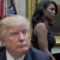 Is Omarosa Next?