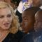 Auction of Madonna's Personal Items Halted by Judge