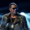 R. Kelly Cancels Tour Dates
