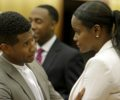 Tameka Foster Sets the Record Straight