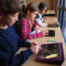 Study Reveals Lower Income Children Use More Electronic Devices