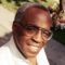 Actor Robert Guillaume Has Passed