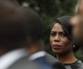 Update on Omarosa Departure from the White House