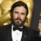 Casey Affleck Withdraws from Oscars Appearance
