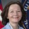 Four Things to Know About New CIA Director Gina Haspel
