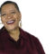 Willborn's World #4: Comics Corner with Marsha Warfield