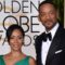 Will & Jada Smith Family Foundation Making A Difference
