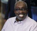 "Hollywood Live Extra #60: Earl Monroe, NBA legend and subject of the ESPN film ""Basketball: A Love Story"""