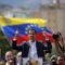 Developments in Venezuela Set a Dangerous Tone