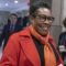 Census Day Message from Ohio Rep. Marcia Fudge