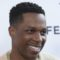 Leslie Odom, Jr. on Harriet Tubman Story