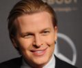 On The Record #103: Ronan Farrow talks about new book
