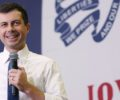 Buttigieg Struggles to Connect with Black Voters