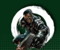 A Hero Never Truly Dies: The Many Lives of Blade
