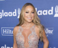 Someone is Not Happy with Mariah