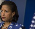 On The Record #102: Former National Securtiy Adviser Susan Rice and Tough Love