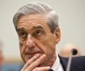 Bob Mueller Appointed Special Counsel to Oversee Russia Investigation