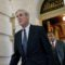 Robert Mueller Subpoenas Trump Organization