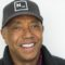 Revolt Against Russell Simmons