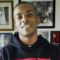 Protests Continue Over Death of Stephon Clark