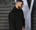 Drake Sues Instagram Model Over False Rape and Pregnancy Claims