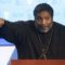 On The Record #86 : Reverend William Barber minister and political activist