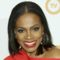 On The Record #94 Actress-singer-author-activist Sheryl Lee Ralph