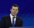 Pete Buttigieg Explains His Agenda for Black America