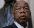 Tanya Hart Narrates Documentary Celebrating Legacy of John Lewis