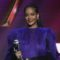 Rihanna Donates $5m, Protective Equipment to Fight Coronavirus Pandemic
