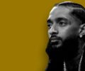 More Than a Marathon: The Forever Legacy of Nipsey Hussle
