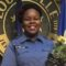 Breonna Taylor: Louisville Paying Settlement to Family, Reforming Police