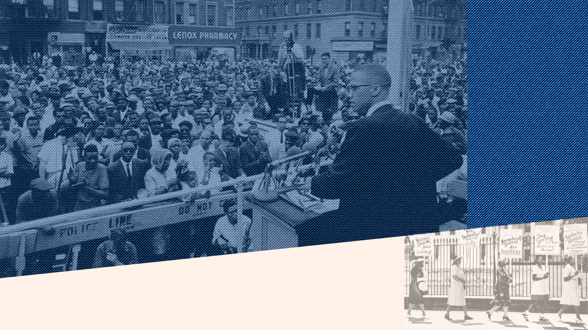 Salaams and Strategy: The Impact of Islam on American Black Civil Rights